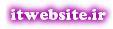 kaj tasavir کد کج شدن عکسها در وبلاگ