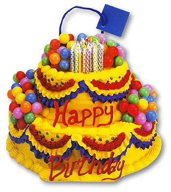 عکس برای تبریک تولد عکس برای روز تولد عکس متحرک برای جشن تولد عکس برای تولدت مبارک عکس برای تبریک روز تولد عکس برای کارت تولد
